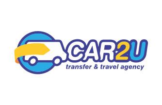 Car2u_Cartoes